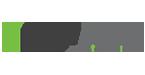 KELLYBRADY Logo