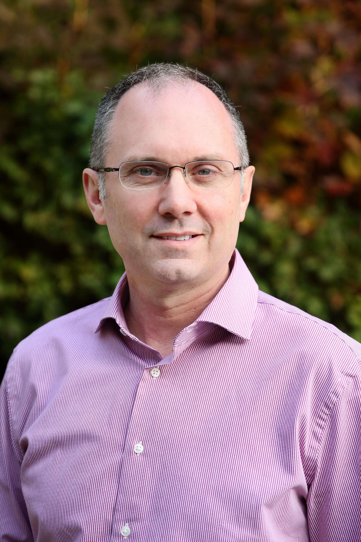 Glen White - Technical Lead & Managing Director - Rainier Group - Advising Businesses Nationally for Over 30 Years