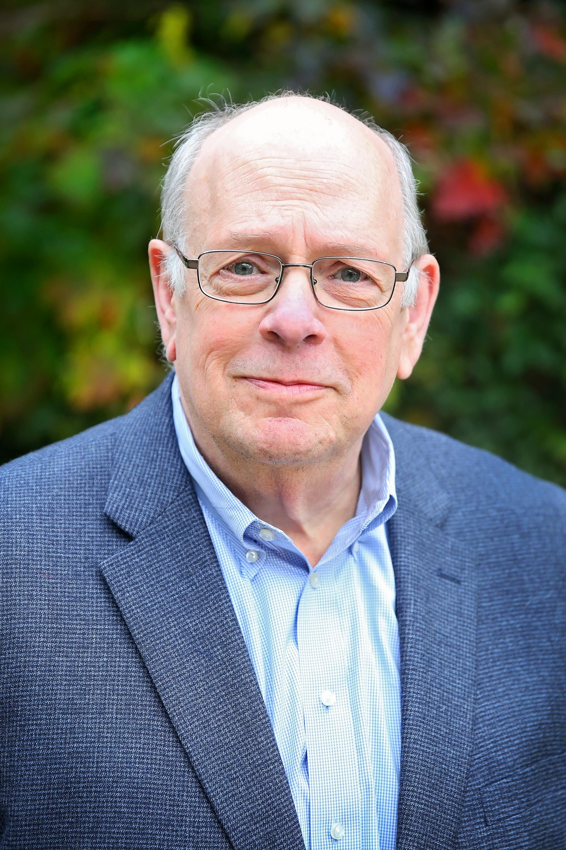 Robert Gruber - Founder & Managing Director - Rainier Group - Advising Businesses Nationally for Over 30 Years