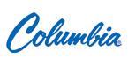 Columbia Logo