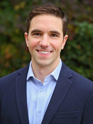 Evan Fisher - Senior Vice President - Rainier Group - Advising Businesses Nationally for Over 30 Years