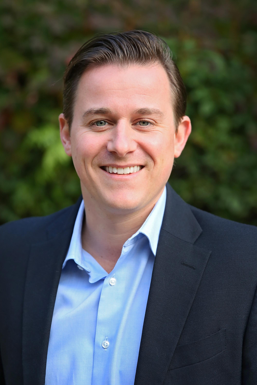 Patrick Corcorran - Senior Vice President - Rainier Group - Advising Businesses Nationally for Over 30 Years