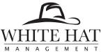 White Hat Management Logo