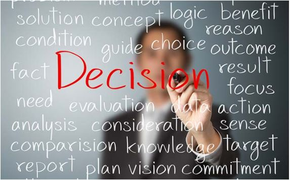 Monte Carlo Analysis - Decision Photo - Rainier Group - Advising Businesses Nationally for Over 30 Years