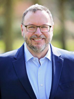 Thomas Ovendale Jr. - Vice President - Rainier Group - Advising Businesses Nationally for Over 30 Years